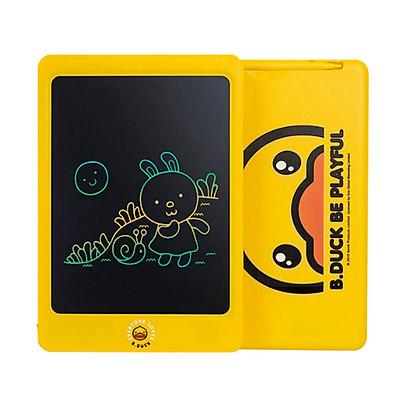 Bảng Vẽ Điện Tử Màn Hình LCD 8,5 inch B.Duck LCD