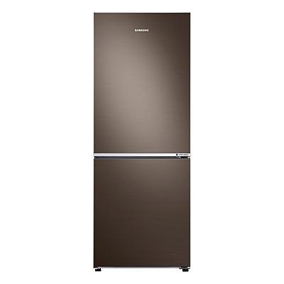 Tủ Lạnh Inverter Samsung RB27N4010DX/SV (276L) - Hàng Chính Hãng