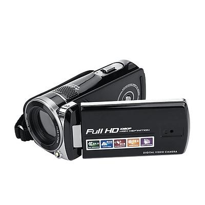 Máy Quay Phim Cầm Tay 16X ZOOM LCD (1080P/5MP)