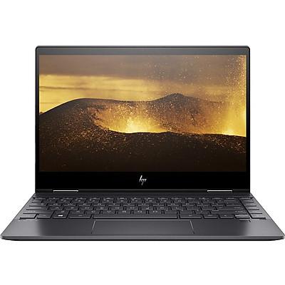Laptop HP Envy x360 Convertible 13-ar0116AU 9DS89PA (AMD R7-3700U/ 8GB DDR4 2400MHz Onboard/ 512GB PCIe NVMe/ 13.3 FHD IPS/ Win10) - Hàng Chính Hãng