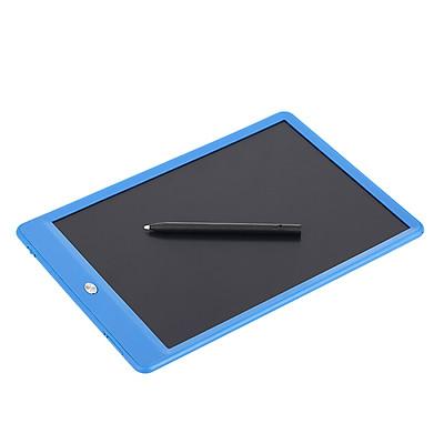 Bảng Vẽ Điện Tử J.ZAO Màn Hình LCD Cho Trẻ Em (10inch)