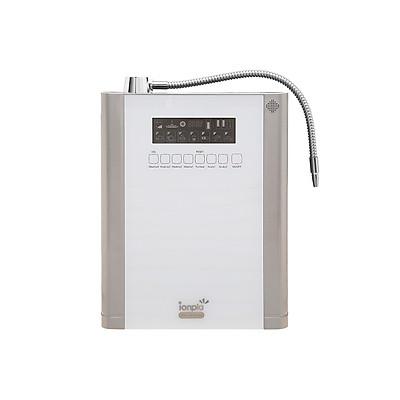 Máy lọc nước ion kiềm IONPIA 5250 5 lõi 5 tấm điện cực - Hàng Chính Hãng
