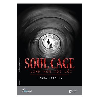 Soul Cage – Linh Hồn Tội Lỗi