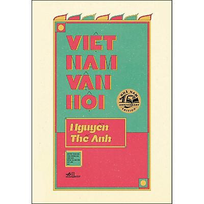 Việt Nam Vận Hội