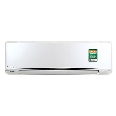 máy lạnh panasonic 1 hp