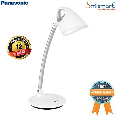 Đèn Bàn LED Panasonic HH-LT062019