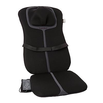 Đệm ghế ngồi massage Beurer Shiatsu MG254