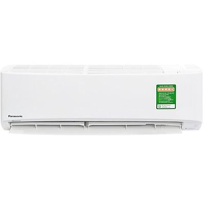 Máy lạnh Panasonic 2.0 HP CU/CS-XPU18WKH-8B - HÀNG CHÍNH HÃNG