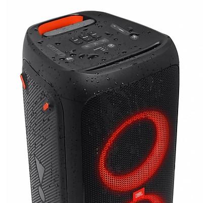 Loa JBL PartyBox 310 - Hàng Chính Hãng