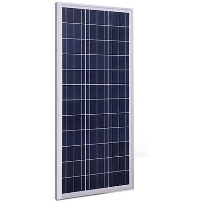 Tấm pin năng lượng mặt trời GIVASOLAR Poly PSP