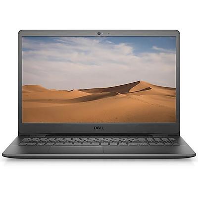 Laptop Dell Inspiron 3505 Y1N1T1 (AMD R3-3250U/ 8GB/ 256GB SSD/ 15.6 FHD/ Win10) - Hàng Chính Hãng