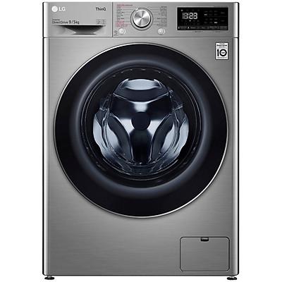 Máy Giặt Sấy LG Inverter 9 Kg FV1409G4V - Chỉ Giao Hà Nội
