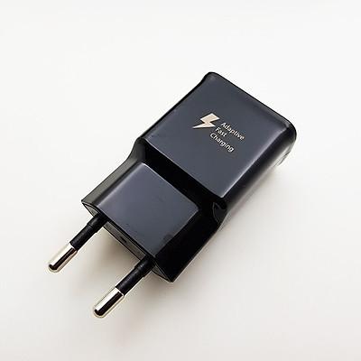 Adapter Sạc Nhanh ( Fast Charge ) cho các dòng SamSung Galaxy/Note