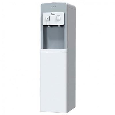 Cây nước nóng lạnh cao cấp FujiE WD1850E - Chính Hãng