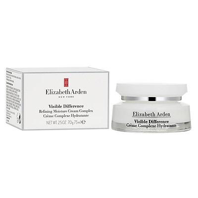 Elizabeth Arden Visible Difference Cream 75mL
