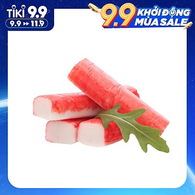 Thanh Cua - 500gr