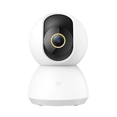 Camera IP Mi Home 360 Độ 2K Xiaomi BHR4457GL - Hàng Chính Hãng