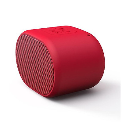 Portable Bluetooth5.0 Speaker Wireless Stereo Music Player Subwoofer