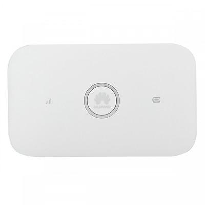 Bộ Phát Wifi Di Động 4G Huawei E5573 Chính Hãng