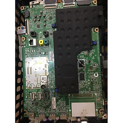 bo chính dành cho tivi LG OLED 55CXPTA.ATVWLJD