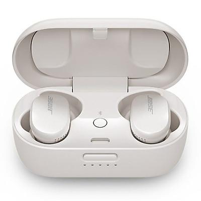 Tai nghe Bose QuietComfort Earbuds - Hàng chính hãng
