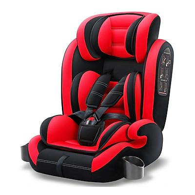 Ghế ngồi ô tô cho trẻ em - Hàng Nhập Khẩu