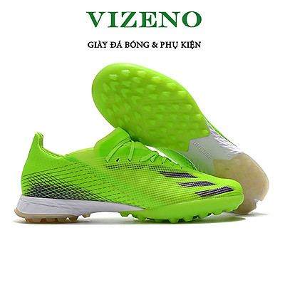 Giày đá bóng, giày đá banh nam sân nhân tạo X20.1 TF đinh ngắn dòng OEM