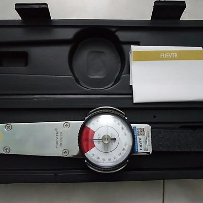 Cờ lê lực đồng hồ 0 - 100 N.m TS100