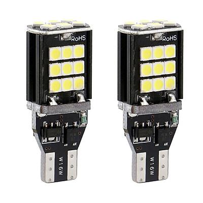 1200LM Lumen 60W LED Headlight/ Fog Light