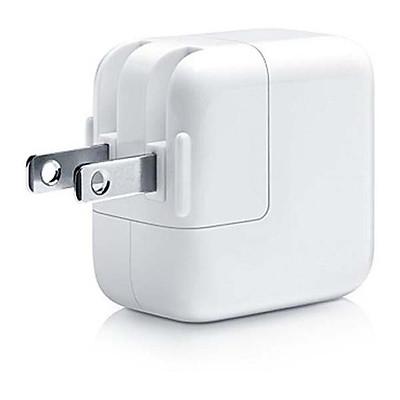 Củ Sạc dành cho ipad/iphone