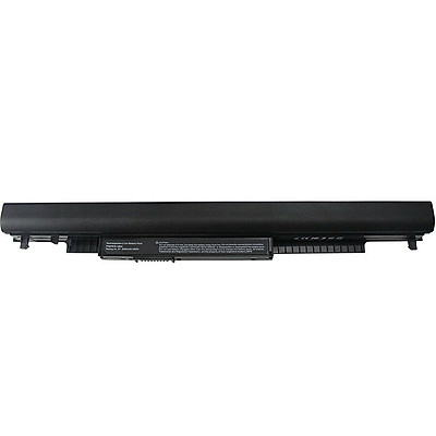 Pin dành cho laptop HP mã pin: HS04