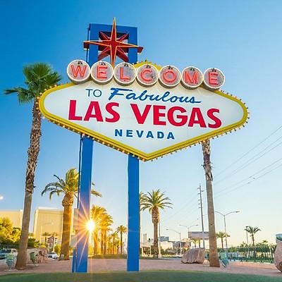 Tour Mỹ 8N7Đ: Los Angeles - Las Vegas - Hoover Dam - Universal Studio, Bay Air China, Khởi Hành Hàng Tháng