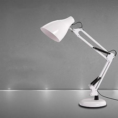 Đèn Pixar, Đèn Bàn Học Chống Cận Thị, Đèn Đọc Sách, Đèn Làm Việc Bảo Vệ Mắt. Hàng Chính Hãng Moontronics