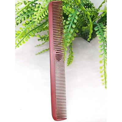 Lược cắt tóc nam nữ