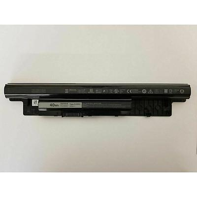 Pin dành cho Laptop Dell Inspiron 15 3542