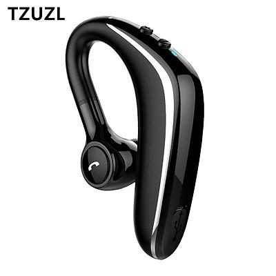Tai Nghe Không Dây S109 Tws Bluetooth 5.0 Chống Thấm Nước Kèm Mic