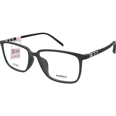 Gọng kính chính hãng  Parim PR7880