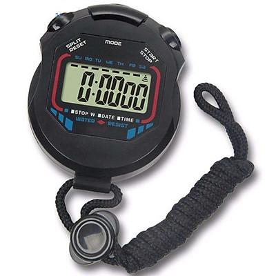 Đồng hồ bấm giờ thể thao chuyên dụng