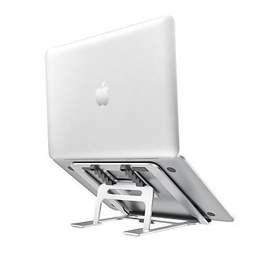 Đế tản nhiệt dành cho Macbook, Laptop - Hàng nhập khẩu