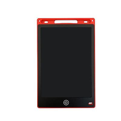 Bảng Vẽ Điện Tử Thông Minh LCD 8'5 inch - Tự Xóa Với 1 Nút Bấm