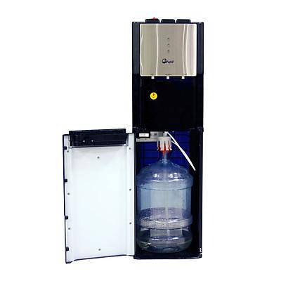 Cây Nước Nóng Lạnh Bình Âm Cao Cấp FujiE WD5500C - Chính hãng