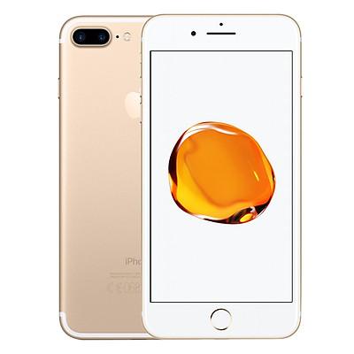 Điện Thoại iPhone 7 Plus 128GB - Hàng Chính Hãng VN/A