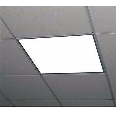 Đèn Led Panel 600x600, 48w