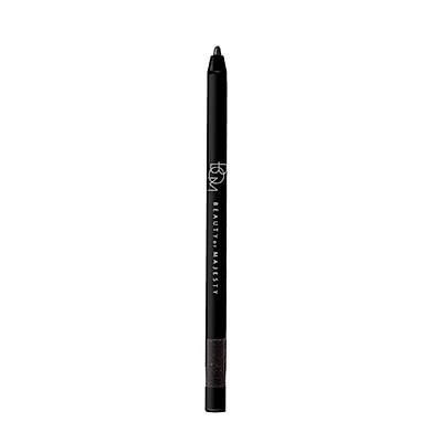Chì Kẻ Mắt B.O.M My Waterproof Gel Eyeliner Pencil