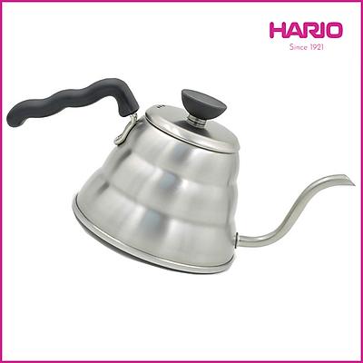 Ấm pha cà phê Hario 1L