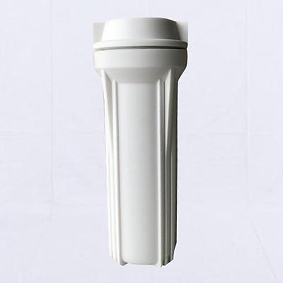 Bộ lọc nước thô đầu nguồn tiêu chuẩn10 inch