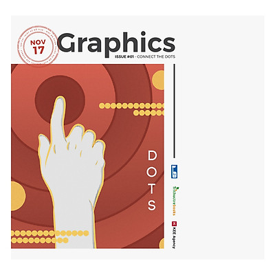Graphics 01 - Connect The Dots