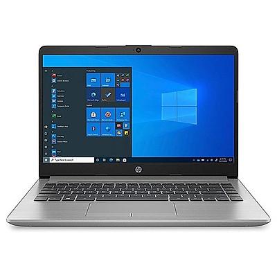 Laptop HP 240 G8 3D0B0PA (Core i5-1135G7/8GB RAM/512GB SSD/14''FHD/FreeDos/Silver)_Hàng Chính Hãng