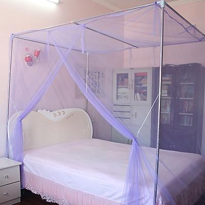 Mùng (màn)chông muỗi 1.8x2m cho giấc ngủ ngon