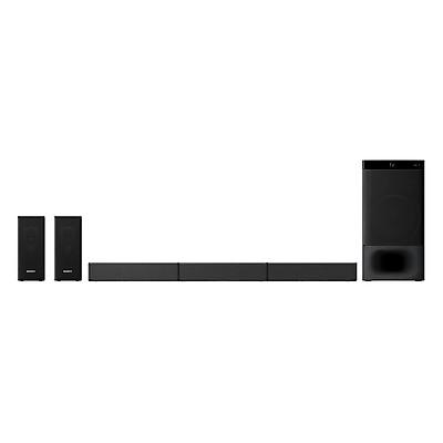 Dàn âm thanh sound bar Sony 5.1 HT-S500RF - Hàng chính hãng